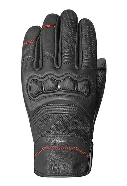 I-Grande-146990-gants-moto-cuir-racer-2018-damon-2-noir.net